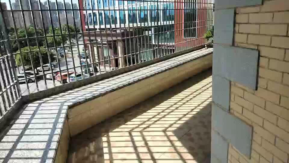 众和大厦3室2厅2卫150.00平方70.00万